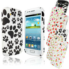 NEW SILICONE RUBBER CASE COVER FOR SAMSUNG GRAND DUOS i9080 i9082