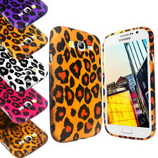 STYLISH PRINTED CASE COVER FOR SAMSUNG GALAXY GRAND DUOS i9080 i9082