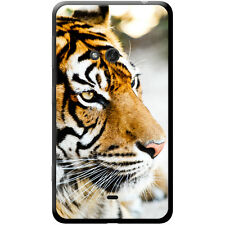 Wild Tiger Hard Case For Nokia Phone Models