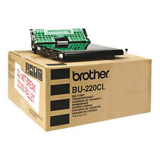 GENUINE BROTHER BU220CL ORIGINAL LASER PRINTER IMAGE TRANSFER BELT (BU-220CL)