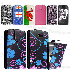 For Samsung Galaxy Note N7000 / I9220 New Leather Flip Case Cover + Sc