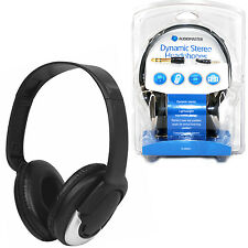 Dynamic Stereo Headphone Handsfree Earphone For Samsung Galaxy Various