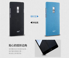 Original Pelosi Back Cover case For Oneplus Two Case Oneplus 2 with Screen Guard