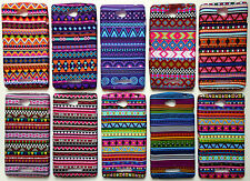 Sony Xperia C Traditional Design Printed Soft Mobile Back Case Cover