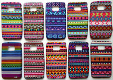 Samsung Galaxy S2 i9100 Traditional Printed Soft Mobile Back Case Cover