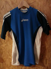 T-shirt running Asics London Uomo T475Z6-4350