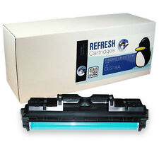 REMANUFACTURED HEWLETT PACKARD HP 126A LASER PRINTER IMAGING DRUM UNIT (CE314A)