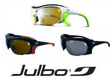 Julbo Trek Performance Outdoor Sunglasses with choice of Frame & Lens