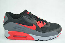 Nike WMNS Air Max 90 Essential Sneaker Turnschuhe Sport Classic BW Skyline 020