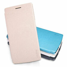 Nillkin Sparkle PU Smart Leather Flip Cover For OnePlus Two / OnePlus 2