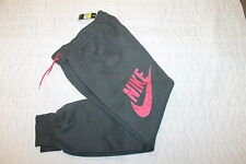 NIKE FLEECE BOTTOMS sz...S...L...BNWT   7715