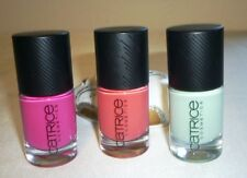 """""""CATRICE"""" Nagellack -  Limited Edition Sense of Simplicity"""