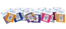 Sewing Machine Needles Schmetz -Buy 2Get1 Free + Large Threader & 1st Class Post