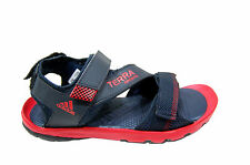 Adidas Men's Kerio Mesh 2.0 Sandals and Floaters