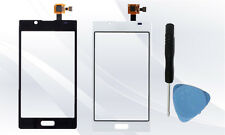 Ecran Tactile Touch Screen Digitizer Pour LG P700 P705 Optimus L7