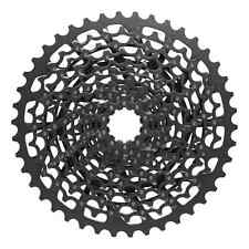 SRAM GX XG-1150 11 Speed Cassette