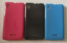 Samsung Galaxy Core Duos i8260/i8262 Hybrid Back Caver Cases/Screen Guard