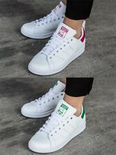 ADIDAS ORIGINALS STAN SMITH Unisex Damen Sneaker Turnschuhe Neu B32703 / M20605