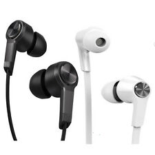 P3 3.5mm Headphones Handsfree For Samsung Galaxy S5 S6 Edge Ace Young Note Tab