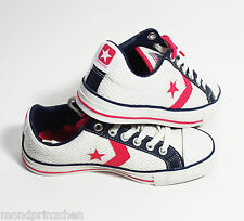 CONVERSE Star Player Ev Ox Tgl 36,5 - 39,5