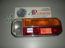 FANALE POSTERIORE (REAR LAMPS) DX LANCIA BETA COUPE' SIEM