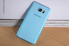 Nillkin | Nature TPU 0.6MM Back Cover For Samsung Galaxy Note 5