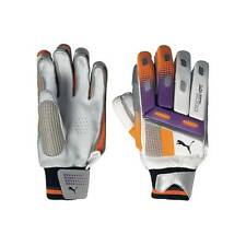 Puma Calibre 3000 JUNIOR Cricket Gloves