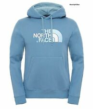 The North Face Mens Drew Peak Pull-Over Hoodie