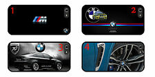 Bmw M New auto iPhone 4s 5s 6 Samsung S3 S4 S5 Sony HTC Case cover