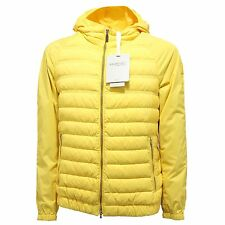 0693N piumino GEOSPIRIT giubbotto uomo jacket coat men
