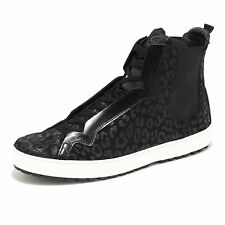 4615M sneakers uomo HOGAN hi-top scarpe men shoes