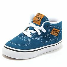 5010L sneakers bimbo VANS half cab scarpe shoes kids