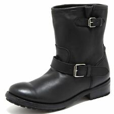 86622 stivale ASH RUPERT scarpa uomo boots shoes men