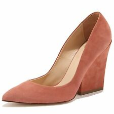 82935 decollete ELISABETTA FRANCHI CELYN scarpa donna shoes women