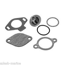 Mercruiser Originale V6 & V8 1983 & Up Kit Termostato 140F - Contiene 807252T1