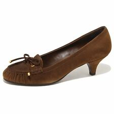 67947 decollete CAR SHOE VINTAGE scarpa donna shoes women