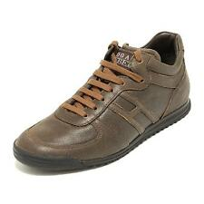 sneaker HOGAN REBEL scarpa uomo shoes men 30161