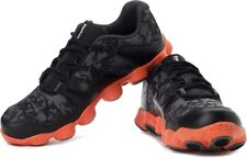 0eb79c2aaf6ed ... reebok sport fury 3.0 black running shoes ... Reebok Mens ...