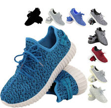 RJ13 New Womens Ladies Running Trainers Fitness Sports Gym Boost Shoes.