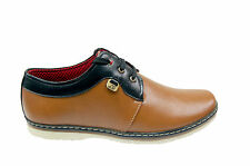 FLY FASHION BRANDED CASUAL SHOES IN TAN COLORS MRP 1999 45% DISCOUNT 1099