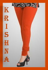 ORANGE ( XXL : XL : L : M : S ) ALL SIZES LEGGINGS AVAILABLE CLICK HERE