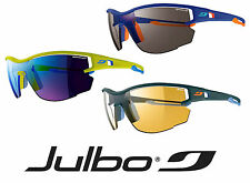 Julbo Aero Ultra Lightweight Ultra Performance Sports Sunglasses