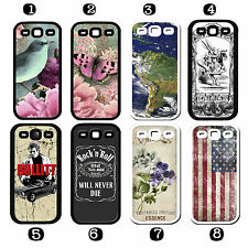 Cover Cellulare,cellulare Cover Samsung Galaxy S3