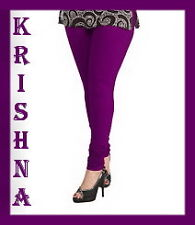 MAGENTA ( XXL : XL : L : M : S ) ALL SIZES LEGGINGS AVAILABLE CLICK HERE
