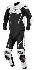 Alpinestars Respiro 2PC Tuta in pelle