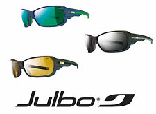 Julbo Dirt 2.0 Outdoor Performance Sunglasses - Choice of Lens & Frames