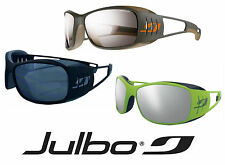 Julbo Tensing Outdoor Sunglasses with Spectron 4 Lens - Choice of Three Colours