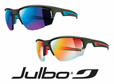 Julbo Venturi Performance Outdoor Sunglasses with choice of Frame & Lens
