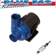 Blue ECO  /240 /320 Watt  max 23m3/h,25m3/h