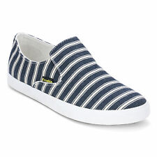 FROSKIE CASUAL VULCANISED CANVAS SHOES , SNEAKERS FOR MEN FR-07 footwear.